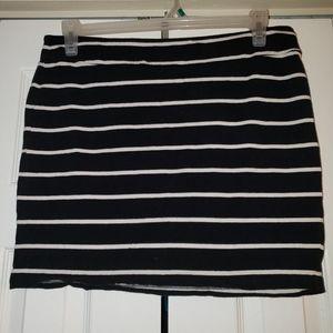 Skirt by Xhilaration.